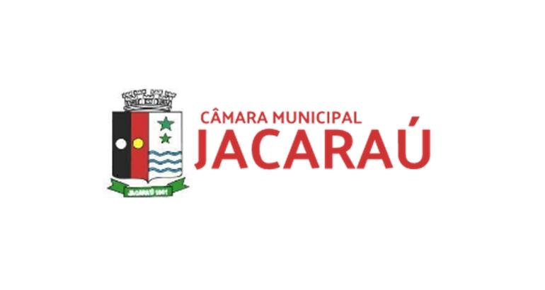 Por unanimidade e sem ressalvas, Tribunal de Contas aprova contas de 2017 da Câmara de Jacaraú
